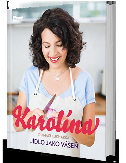karolina-domaci-kucharka-kniha3