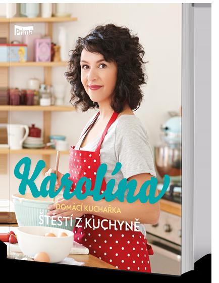 karolina-domaci-kucharka-kniha2
