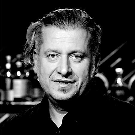 Petr Soukup